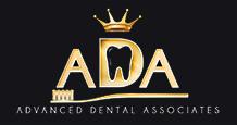 Advanced dental associate